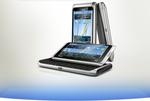Nokia_e7_silver_white_vertical_left