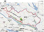 20120826_map