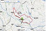 20120909_kokaigawa